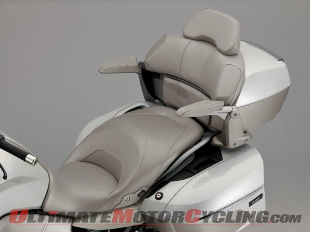 2014-bmw-k1600-gtl-exclusive-review 8