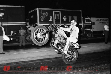2014 Evel Knievel Days | Largest Memorabilia Collection to Montana