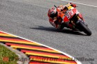 2014 Sachsenring MotoGP Qualifying Results | Marquez Earns Pole