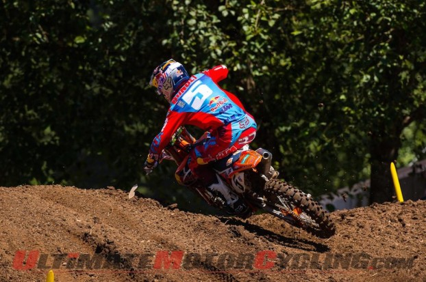 2014-washougal-mx-results 1
