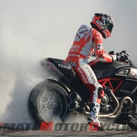 World Ducati Week 2014 | Recap of the Ultimate Ducatisti Destination
