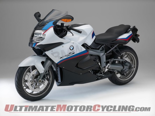 2015-bmw-k1300s-motorsport-photo-wallpaper 1