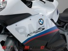 2015 BMW K1300S Motorsport Photo Gallery / Wallpaper