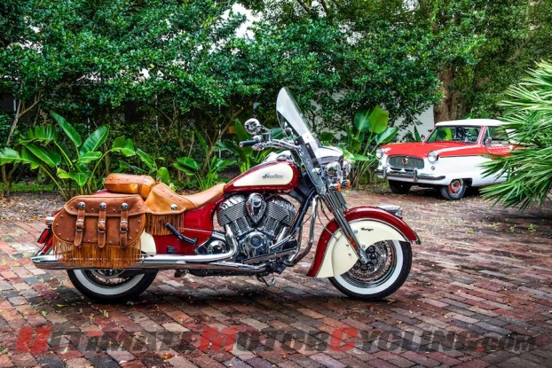 2015-indian-chief-lineup-two-tone 1
