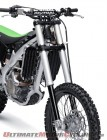 2015 Kawasaki KX250F Preview | Revised & Lighter
