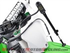 2015 Kawasaki KX450F Preview | Upgraded Suspension & Engine