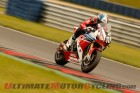 2014 Oschersleben 8 Hours Results - Honda Racing Wins Debut EWC