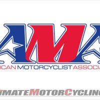 AMA Board of Directors Changes Announced