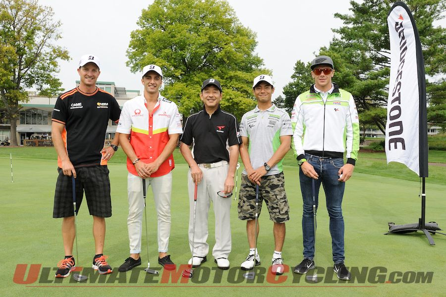 2014-bridgestone-golf-challenge