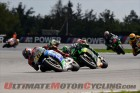 2014 Brno MotoGP Results | Czech Republic Grand Prix