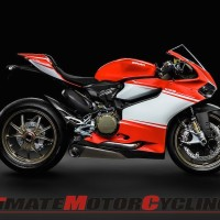 Ducati North America Appoints Verdugo as PR Manager