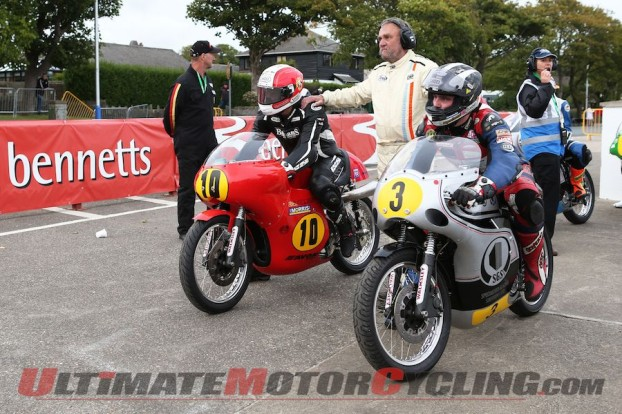 2014-dunlop-sets-pace-at-monday-classic-tt-qualifying 1