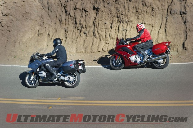 2014-fjr1300es-vs-r1200rt-comparo 6