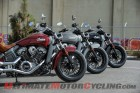 2015 Indian Scout Photos | Gallery / Wallpaper