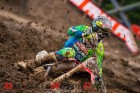 2014 Indiana Motocross Results
