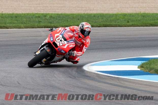 2014-indy-motogp-qualifying-results 2