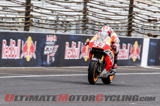 2014-indy-motogp-results 8
