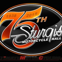 2014 Sturgis Motorcycle Rally a Success for SMRi