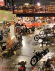 Wheels Through Time Museum Attendance Soars