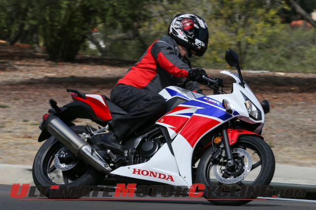 2015-Honda-CBR300R-First-Ride