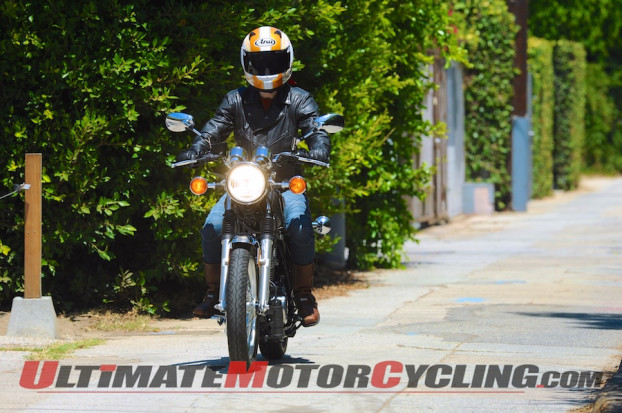 2015-Yamaha-SR400-First-Ride