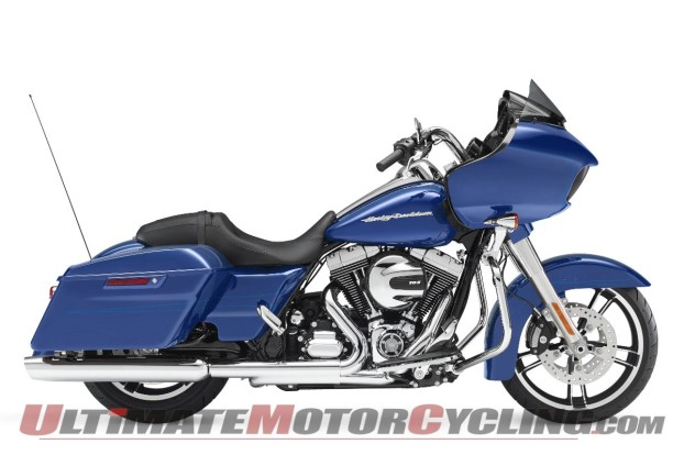 2015-harley-road-glide-unveiled-sturgis 2