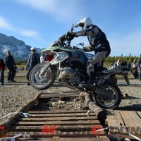 2014 BMW GS Trophy Final Results: CEEU Crowned Champions