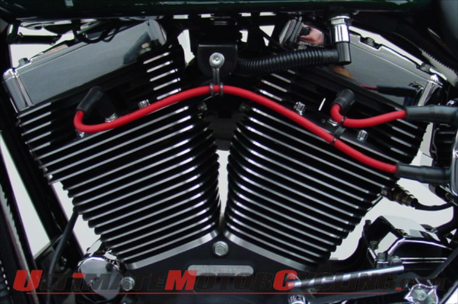 Top five Things to Know About Motorcycle Spark Plugs