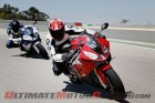2015 BMW S 1000 RR First Look