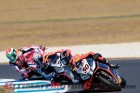 2014 Magny-Cours Superbike Preview | Skyes Leads by 31