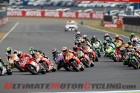 2014 Motegi MotoGP Results