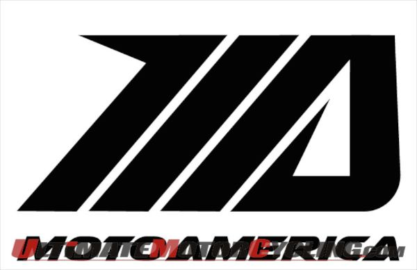 MotoAmerica Road Racing Appoints Three New Team Members