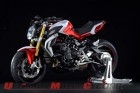 2015 MV Agusta Brutale 800 RR First Look