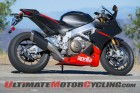 2014 Aprilia RSV4 Factory aPRC ABS Review | #APRSexC