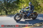 Diamond Gusset / OCC Defender V2 Motorcycle Jean Review