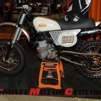 5 Must-See 2015 KTMs at Progressive IMS