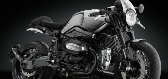 BMW R nineT Rizoma Accessory Line Released | Video