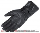 Held Rain Cloud Gloves bottom