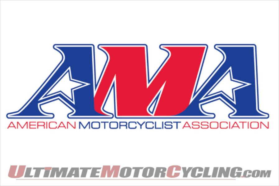 AMA: Spending Bill Beneficial to Off-Road Riding Protection