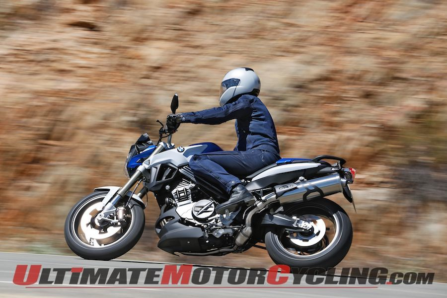 2015/2016 bmw motorcycle pricing released