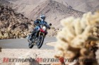 2014 Suzuki V-Strom 1000 ABS Road Test | Lots to Love