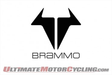 Brammo EV Drivetrain Ambitions Expand Beyond Two Wheels