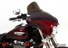 Corbin Fleetliner Fairing for Triumph Thunderbird Commander