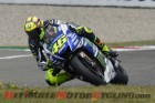 Valentino Rossi News: Targets 10th MotoGP Title | Q&A