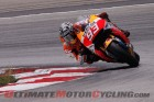 2015 Sepang II MotoGP Test Results | Marquez Quickest