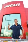 2015-troy-bayliss-tours-ducati-thailand-factory 2