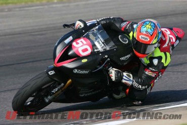 https://ultimatemotorcycling.com/2015/04/08/2015-austin-motogp-preview-rossis-many-challenges-at-cota/