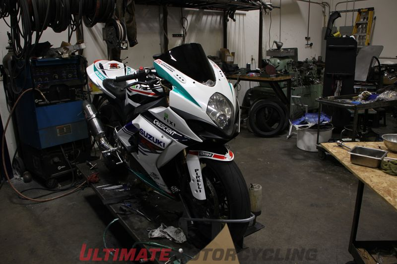 ExtremeFairings.com-sportbike-fairings-590 96