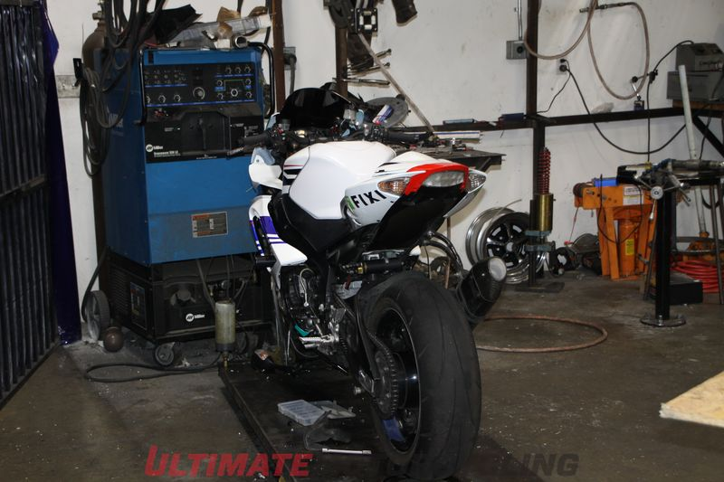 ExtremeFairings.com-sportbike-fairings-590 108