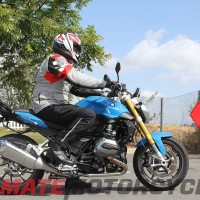 BMW Rider Pants Review   Better than the City Pant?